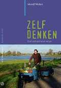 Cover Harald Welzer