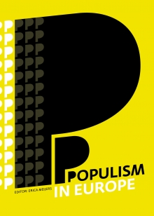 GEF_-_Populism_in_Europe_-_plano_frontcover-1
